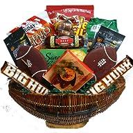 Art of Appreciation Gift Baskets Gour…