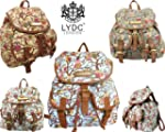 LYDC Anna Smith Large Authentic Celeb...