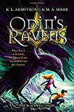 Odins Ravens (The Blackwell Pages)