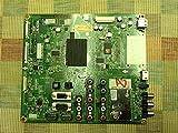 LG 50LS4000 MAIN BOARD EAX64290501(