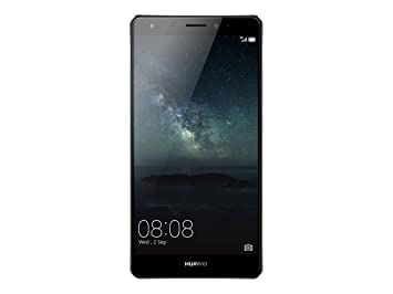 Huawei Mate S Vodafone/otelo titanium gris débloqué