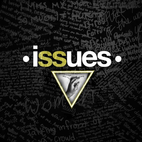Issue Direct