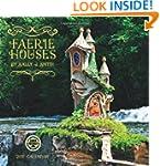 Faerie Houses by Sally J. Smith 2015...