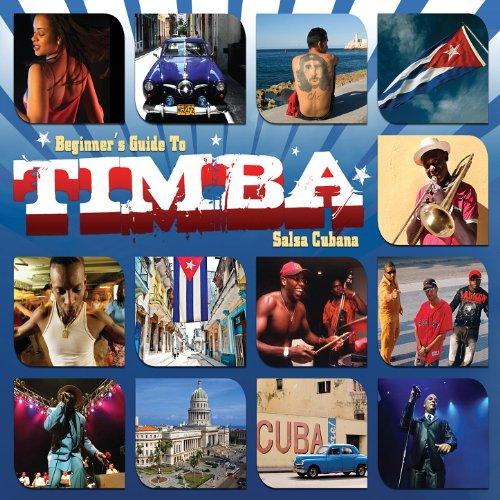 Mi Musica - Havana D'Primera