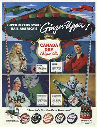 4314-canada-dry-ginger-ale-retro-divertido-bien-nostalgico-del-arte-de-la-pared-metalica-de-publicid
