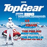 Top Gearby Various Artists