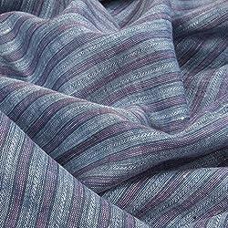 Variance 100% PURE LINEN Men's Shirt Fabrics