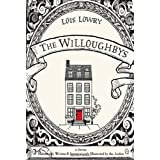 The Willoughbys ~ Lois Lowry