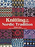 Vibeke Lind Knitting in the Nordic Tradition (Dover Books on Knitting and Crochet)
