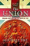 The Union: England, Scotland and the Treaty of 1707