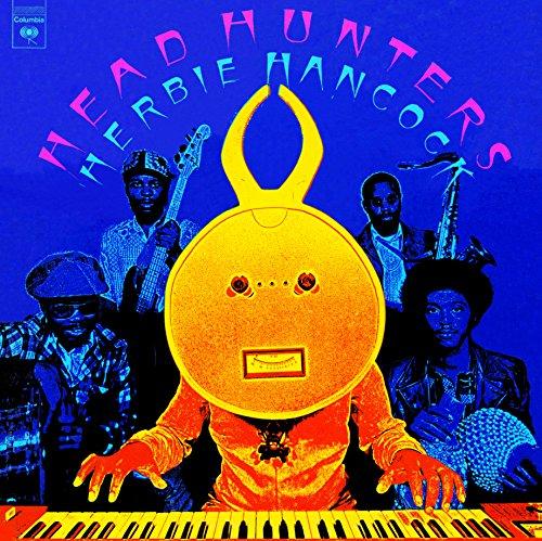 Head-Hunters-180gr