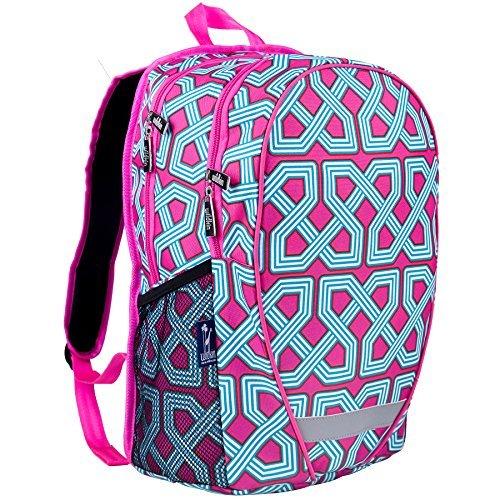 wildkin-twizzler-comfortpak-backpack-by-wildkin