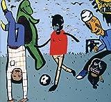 Hurtmold 2007 by Hurtmold (2007-10-01)