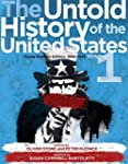 The Untold History of the United Stat...