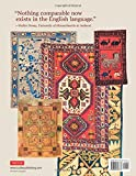 Read Oriental Rugs: An Illustrated Lexicon of Motifs, Materials, and Origins on-line