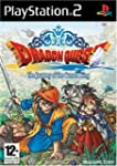 Dragon Quest : L'Odyss�e du roi maudit