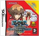 Yu -Gi -Oh! World Championship 2008 (...