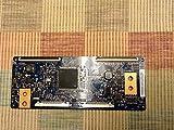LG 50LS4000 T-CON BOARD 55.50T05.C0