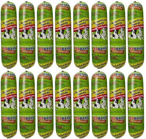 Optimum Nutrition Whey Protein Vanilla
