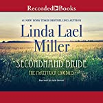 Secondhand Bride | Linda Lael Miller