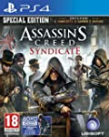 Assassin's Creed: Syndicate - Day-One...
