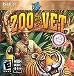 Zoo Vet - PC