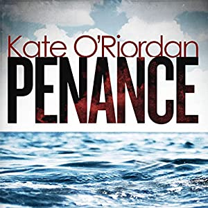 Penance Audiobook