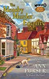 The Measby Murder Enquiry (Ivy Beasley)