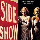 Side Show (1997 Original Broadway Cast)