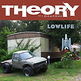 Lowlife [Explicit]