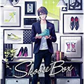 Shoose Box