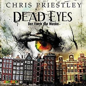 Dead Eyes Hörbuch