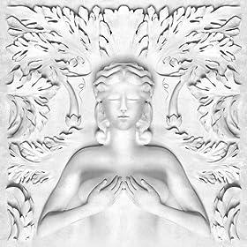 Kanye West Presents Good Music Cruel Summer (Explicit Version) [Explicit] [+digital booklet]