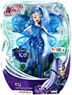 Winx Trix Collection 11.5 Inch Icy Fi…