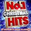 No.1 Christmas Hits - 30 Favourite Xmas Classics