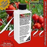 Tomatendünger Paprika Dünger Chilli düngen