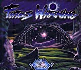 Fates Warning Awaken The Guardian - Reissue