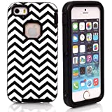 6 Case,leather Iphone 6 Wallet Case Adtechca IPhone 6 Case,iPhone 6 Hard Case,iPhone 6 Cases,iPhone 6 Case Cover...