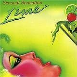 Sensual Sensation