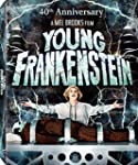 Young Frankenstein: 40th Anniversary...