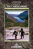 img - for Walking in the Cairngorms: Walks, Trails and Scrambles (UK Mountains series) book / textbook / text book