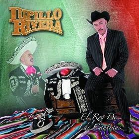 com: Que Suerte La Mia (Banda Version): Lupillo Rivera: MP3 Downloads