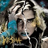 Ke$ha Animal + Cannibal