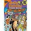 Betty & Veronica Comics Digest #227 (Betty & Veronica Comics Double Digest)