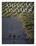 American Vineyards (1556700105) by Barbara Ensrud