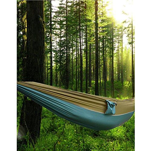 trlyc-outdoor-tempo-libero-doppia-2-persona-amaca-kg-ultralight-campeggio-amaca