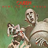 News of the World (2011 Remastered Version: 2CD) Queen