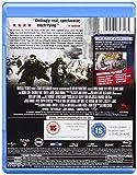 Image de Children of Men [Blu-ray] [Import anglais]