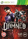 Shadows of the Damned (Xbox360) [UK IMPORT] [Xbox 360]