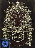 Opus Diaboli (Dvd+2cd)